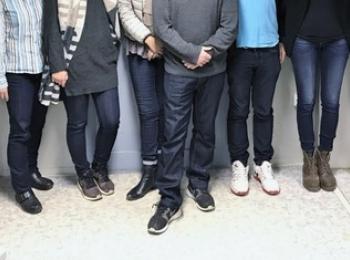 Jeans Challenge Meyrin – Le rôle des normes sociales en lien avec la consommation énergétique des ménages